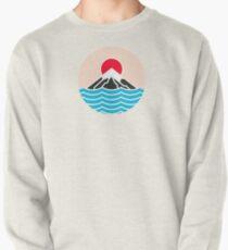 Fuji Sweatshirt