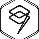 Logo by DLLegendary