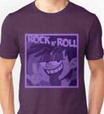 The Loud House - Luna Loud Unisex T-Shirt