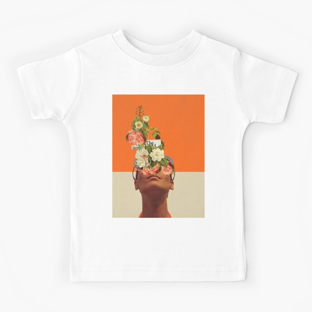 The Unexpected Kids T-Shirt