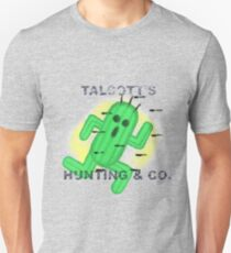 Talcott's Hunting & Co. T-Shirt