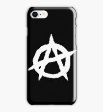 PIXEL PUNX iPhone Case/Skin