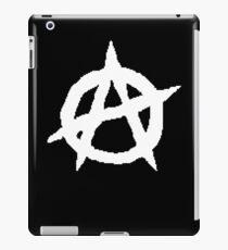 PIXEL PUNX iPad Case/Skin
