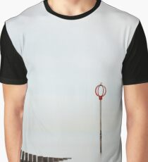 Portobello Graphic T-Shirt