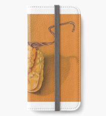 Twisted and Nobby iPhone Wallet/Case/Skin