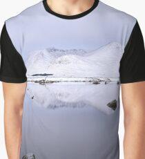 Before Sunrise, Glencoe Graphic T-Shirt