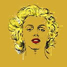 Monroe by colodesign