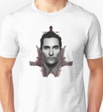 LOVE OF MY LIFE Unisex T-Shirt
