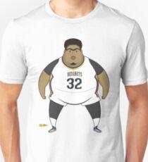 Brow-Beignets  T-Shirt