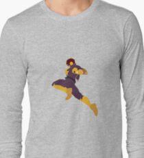 Captain Falcon Knee T-Shirt