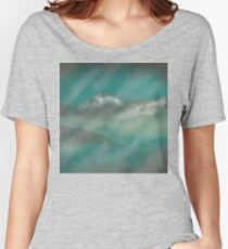 Storm Women's Relaxed Fit T-Shirt
