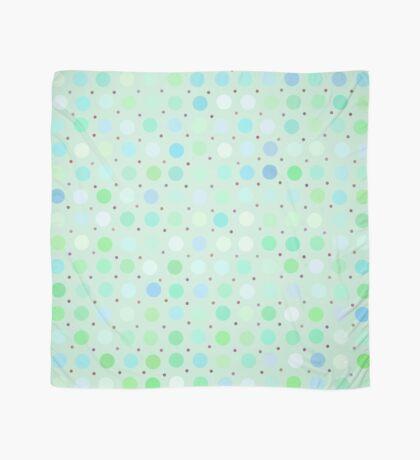Polka Dots by Julie Scarf