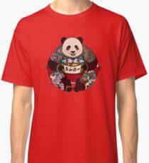Circle of Harmony Classic T-Shirt
