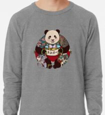 Circle of Harmony Lightweight Sweatshirt