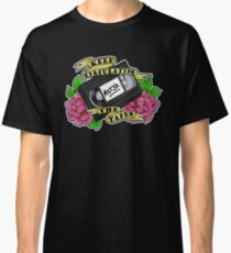Keep Circulating the Tapes Classic T-Shirt