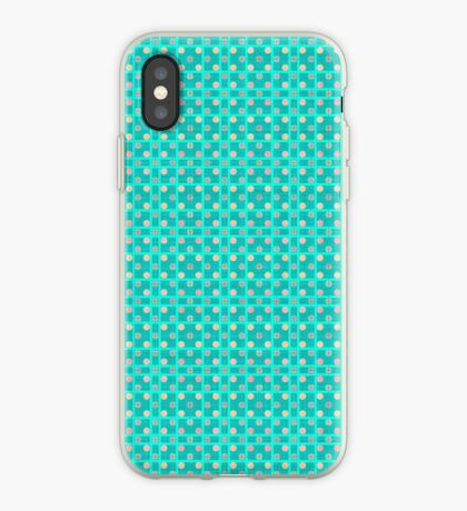 Spring Fresh by Julie Everhart iPhone Case