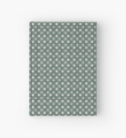 Shades of Gray by Julie Everhart Hardcover Journal