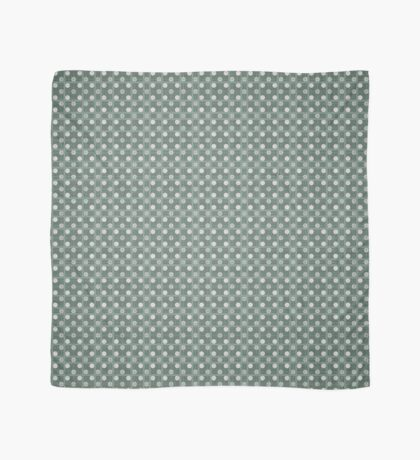 Shades of Gray by Julie Everhart Scarf