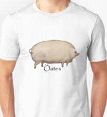 Oats Unisex T-Shirt