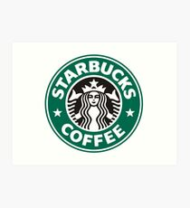 starbucks logo to print worksheet coloring pages rh way2ads co