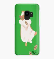 Yuri!!! on Ice Phichit Chulanont Phone Case Case/Skin for Samsung Galaxy