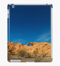 USA Nature 4 iPad Case/Skin