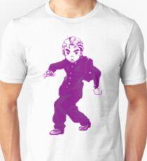 Koichi Pose T-Shirt