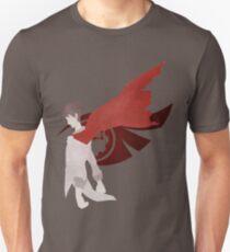 Bad Luck Charm Unisex T-Shirt
