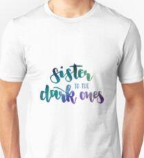 Willow Rosenberg - Buffy Unisex T-Shirt