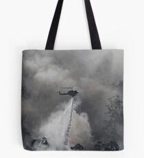 SAVIOURS! Tote Bag