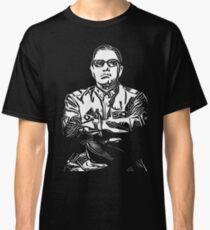 Pinochet Classic T-Shirt