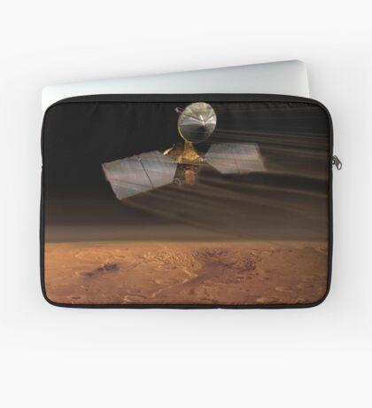 Mars Aufklärer Orbiter Laptoptasche