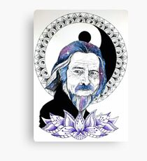 Yin Yang Mandala Tattoo Gifts Merchandise Redbubble