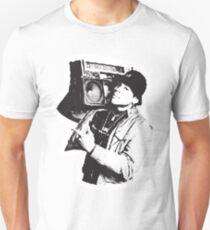 LL Cool J T-Shirt