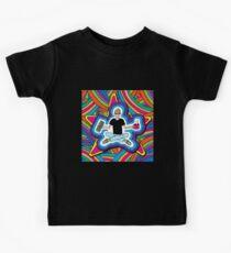 COMPUTER GURU / GEEK Kids Clothes