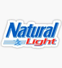 Sticker for Natural Light z1 by dianabronzo66 Sticker