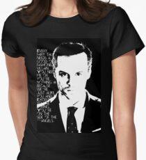 james moriarty T-Shirt