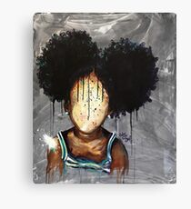 Naturally XXVII  Canvas Print