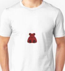 One Bad Bear Unisex T-Shirt
