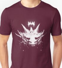 King Under the Mountain - Team Smaug T-Shirt