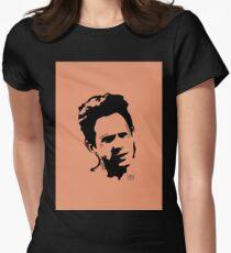 D.E.N.N.I.S T-Shirt