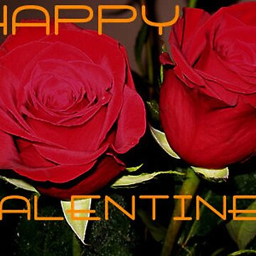 happy valentines by mlgkats