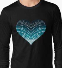 Whale Shark Pattern T-Shirt