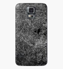 Noise Case/Skin for Samsung Galaxy