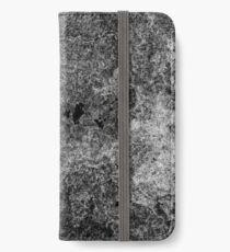 Noise iPhone Wallet/Case/Skin