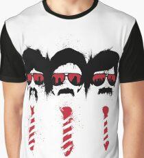 Sabotage  Graphic T-Shirt