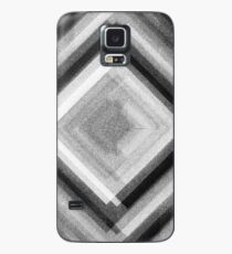 Merge Case/Skin for Samsung Galaxy