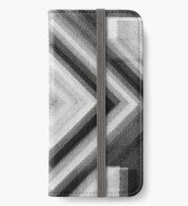 Merge iPhone Wallet/Case/Skin