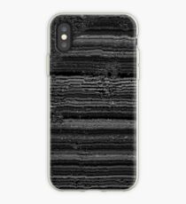 Giant Distortion iPhone Case