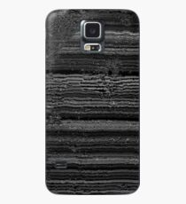 Giant Distortion Case/Skin for Samsung Galaxy